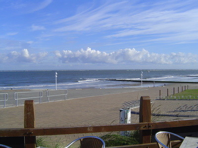norderney single urlaub Hanau